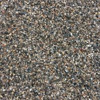 Grey Decomposed Granite