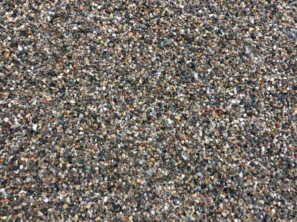 Grey Decomposed Granite