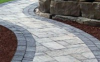 Oaks stone