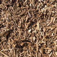 Play Ground Mulch