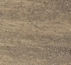 2 NS Sand