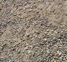 60/40 Sand