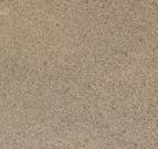 Mason Sand (Play Sand)