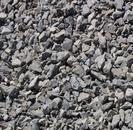 3/4 Limestone Clean