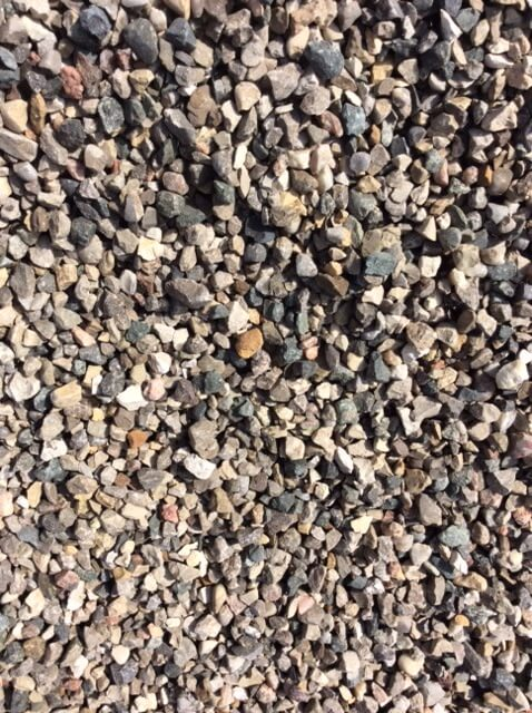 Gravel And Crushed Stone Suppliers In Oakland County Mi