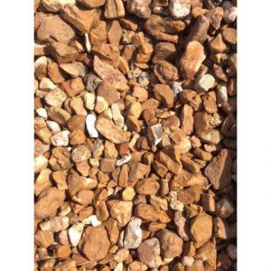 Walnut Pebbles